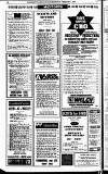 am um SOMERSET GUARDIAN/STANDARD, FRIDAY, FEBRUARY 22, 1974 ---8 --- 0 SAVE UP TO £llO EDIATAR REDUCTIONS