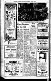 WESSEX NEWSPAPERS