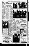 SOMERSET GUARDIAN/STANDARD, FRIDAY, APRIL 26, 1974 Mr and Mrs R. Babbage organised a special Easter competition at the Joint% Arms,