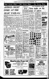 SOMERSET GUARDIAN/STANDARD. FRIDAY. SEPTEMBER 27, 1974