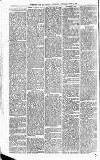 Sheerness Times Guardian Saturday 28 August 1869 Page 2