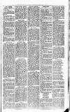 Sheerness Times Guardian Saturday 28 August 1869 Page 3