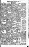 Sheerness Times Guardian Saturday 28 August 1869 Page 5
