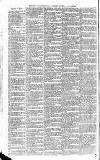 Sheerness Times Guardian Saturday 28 August 1869 Page 6