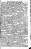 Sheerness Times Guardian Saturday 28 August 1869 Page 7