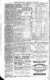 Sheerness Times Guardian Saturday 28 August 1869 Page 8