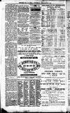 Sheerness Times Guardian