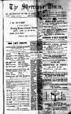 Sheerness Times Guardian