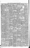 MORAY AND NAIRN EXPRESS THE NORTHERN SCOT, SATURDAY, OCTOBER 20, 1804.