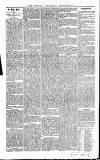 Huntly Express Saturday 23 July 1864 Page 4