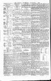 Huntly Express Saturday 13 August 1864 Page 2