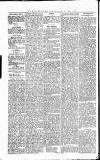 Huntly Express Saturday 20 August 1864 Page 2