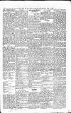 Huntly Express Saturday 20 August 1864 Page 3