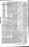 Huntly Express Saturday 20 August 1864 Page 4