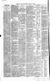 Huntly Express Saturday 17 June 1865 Page 4
