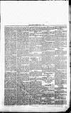 THE 1111NTLY EXPRESS, MAY 10, 187.