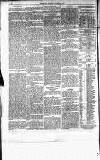 THE HUNTLY EXPRESS, OCTOBER 18, 1878.