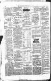 FT 9 THE HUNTLY EXPRESS, SEPT. 27, 1884, G R ATE ORNAMENT S. - A Great Variety of RACKETS OF