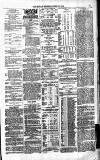 Huntly Express Saturday 24 April 1886 Page 3