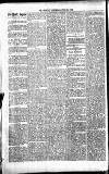 Huntly Express Saturday 24 April 1886 Page 4