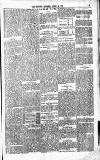 Huntly Express Saturday 24 April 1886 Page 5