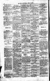 Huntly Express Saturday 24 April 1886 Page 8