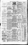 Huntly Express Saturday 13 November 1886 Page 2