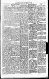 Huntly Express Saturday 13 November 1886 Page 3