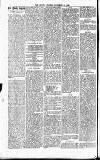 Huntly Express Saturday 13 November 1886 Page 4