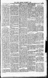Huntly Express Saturday 13 November 1886 Page 5