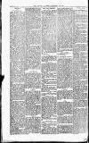 Huntly Express Saturday 13 November 1886 Page 6