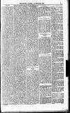 Huntly Express Saturday 13 November 1886 Page 7