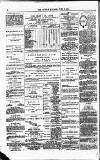 ESTABLISHED 1780. PRIZE MEDAL, EDINBURGH, 1886. ROBERT HOUSTON, & SONS, MANUFACTURERS, GREENOCK. WOOL GROWERS' WOOL MANUFACTURED INTO TWEEDS, ETC. As