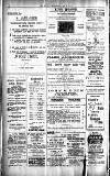 Huntly Express Friday 04 January 1907 Page 2