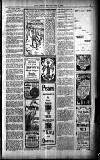 Huntly Express Friday 04 January 1907 Page 3