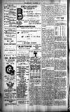 Huntly Express Friday 04 January 1907 Page 4