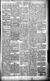 Huntly Express Friday 04 January 1907 Page 5