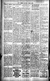 Huntly Express Friday 04 January 1907 Page 6