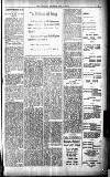 Huntly Express Friday 04 January 1907 Page 7