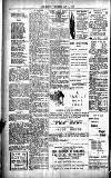 Huntly Express Friday 04 January 1907 Page 8
