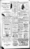 Huntly Express Friday 24 January 1908 Page 2