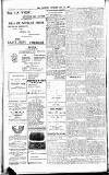 Huntly Express Friday 24 January 1908 Page 4