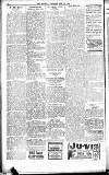 Huntly Express Friday 24 January 1908 Page 6