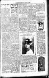 Huntly Express Friday 24 January 1908 Page 7