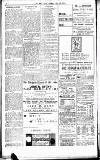 Huntly Express Friday 24 January 1908 Page 8