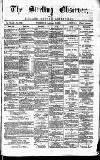 Stirling Observer Thursday 16 January 1879 Page 1
