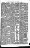Stirling Observer Thursday 16 January 1879 Page 3