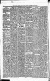 Stirling Observer Thursday 16 January 1879 Page 4