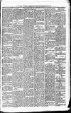 Stirling Observer Thursday 16 January 1879 Page 5