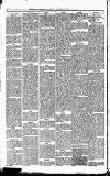Stirling Observer Thursday 16 January 1879 Page 6